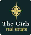 The Girls of Real Estate Realtors in Northern Virginia