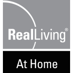 The Girls of Real Estate's broker is Real Living At Home