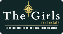 The Girls of Real Estate are Northern Virginia REALTORS with Experience and Excellent Customer Service. Serving Homebuyers and Home Sellers from Arlington, VA to Warrenton, VA