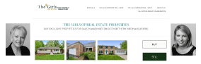 Use our website to search Northern Virginia homes for sale. Contact The Girls of Real Estate when you are ready to dive deeper into your search