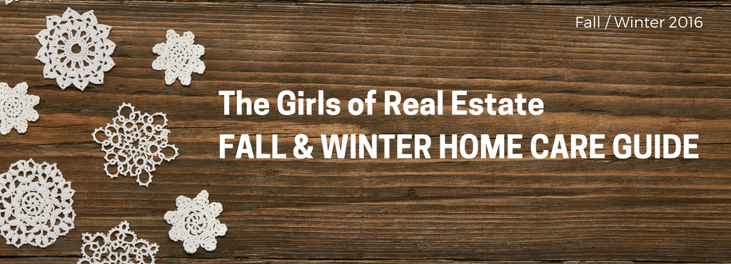 the-girls-of-real-estate-fall-winter-homecare-guide-image