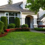 The #1 Way to Interest Buyers In Your Home - The Smartest Way For Sellers To Add Value To A Curb Appeal - Home And Attract Buyers- The Girls of Real Estate