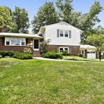 McLean Home For Sale at 7013 Sea Cliff Road