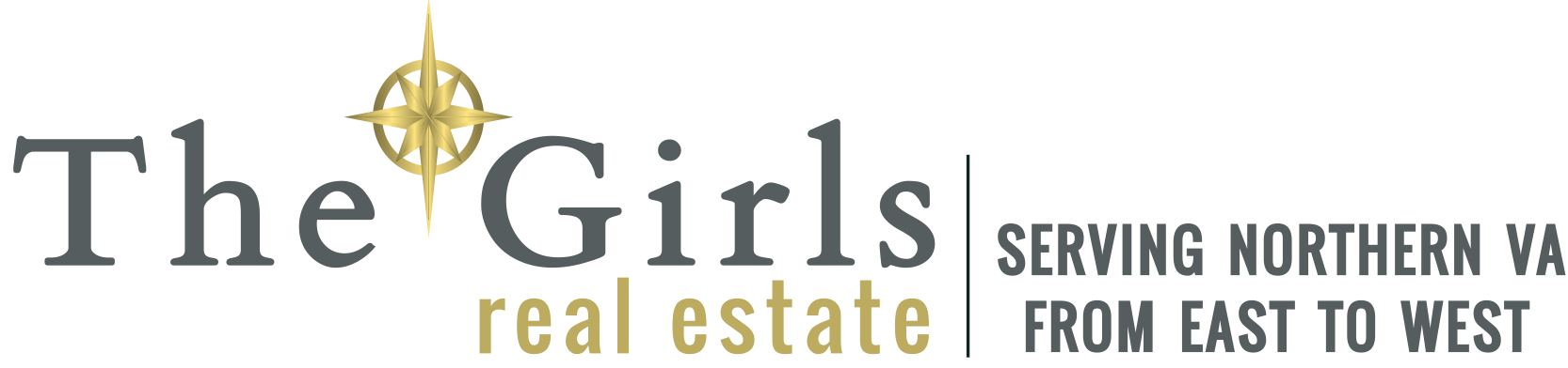 The Girls of Real Estate