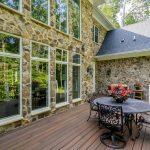 8305-Crestridge-Rd-Fairfax-Station-VA-Luxury-Home-For-Sale-Chelle-Gassan-Candace-Moe-Realtors_DSC00217