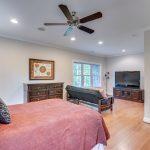 8305-Crestridge-Rd-Fairfax-Station-VA-Luxury-Home-For-Sale-Chelle-Gassan-Candace-Moe-Realtors_DSC00410fusion