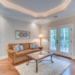 8305-Crestridge-Rd-Fairfax-Station-VA-Luxury-Home-For-Sale-Chelle-Gassan-Candace-Moe-Realtors_DSC00476fusion