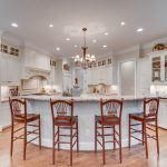 8305-Crestridge-Rd-Fairfax-Station-VA-Luxury-Home-For-Sale-Chelle-Gassan-Candace-Moe-Realtors_DSC00521fusion