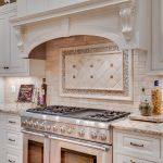 8305-Crestridge-Rd-Fairfax-Station-VA-Luxury-Home-For-Sale-Chelle-Gassan-Candace-Moe-Realtors_DSC00536fusion