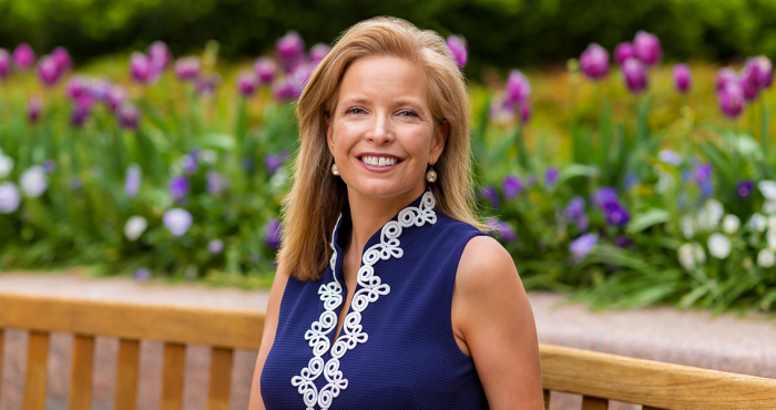 Wendy Lachowicz , REALTOR | The Girls of Real Estate | Northern VA | Arlington | Fairfax County | Loudoun County | Prince William County | Gainesville