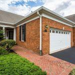 55+ Real Estate Sales | Candace Moe Sold 5440 Trevino Dr, Haymarket - The Girls of Real Estate Sold homes results for September 2019