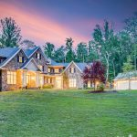 Luxury Home For Sale | The Girls of Real Estate | 8305 CRESTRIDGE ROAD, FAIRFAX STATION, Virginia 22039-2311