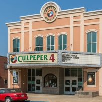 Downtown Cinema - Near Boston VA