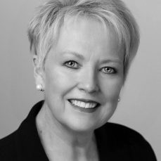 Profile Picture, Candace Moe, REALTOR® is the Listing Agent for 6005 Calumet Court, Gainesville, VA