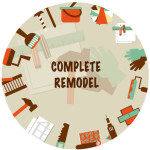 CompleteRemodel_Circle
