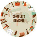 CompleteRemodel_Circle