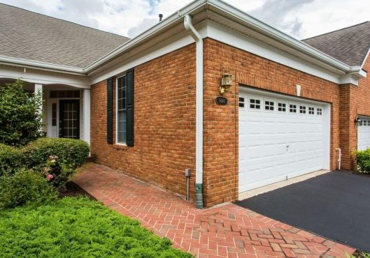 55+ Real Estate Sales   Candace Moe Sold 5440 Trevino Dr, Haymarket - The Girls of Real Estate Sold homes results for September 2019