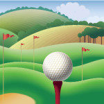 bigstock-Golf-ball-on-the-background-of-63184084-[Converted]