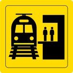bigstock-railway-station-yellow-sign-ve-91703717-[Converted]